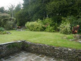 South View - Lake District - 965473 - thumbnail photo 21