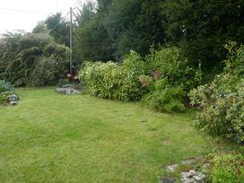 South View - Lake District - 965473 - thumbnail photo 22
