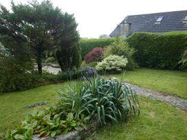 South View - Lake District - 965473 - thumbnail photo 23