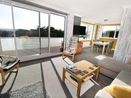 South View - Lake District - 965473 - thumbnail photo 4