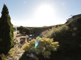 South View - Lake District - 965473 - thumbnail photo 24