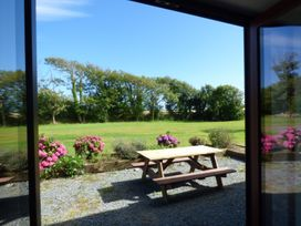 The Owl's Hoot - County Wexford - 965502 - thumbnail photo 11