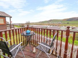 Chalet 18 Smarty's View - Mid Wales - 965588 - thumbnail photo 21