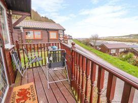 Chalet 18 Smarty's View - Mid Wales - 965588 - thumbnail photo 16
