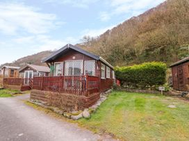 Chalet 18 Smarty's View - Mid Wales - 965588 - thumbnail photo 1