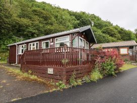 Chalet 18 Smarty's View - Mid Wales - 965588 - thumbnail photo 18