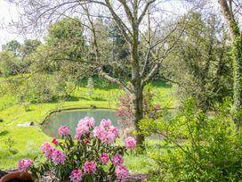 The Coach House - Shropshire - 965638 - thumbnail photo 26