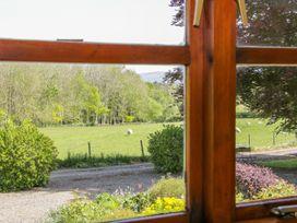 The Coach House - Shropshire - 965638 - thumbnail photo 15
