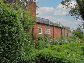 The Coach House - Shropshire - 965638 - thumbnail photo 25