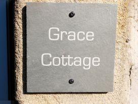 Grace Cottage - Peak District - 965731 - thumbnail photo 2