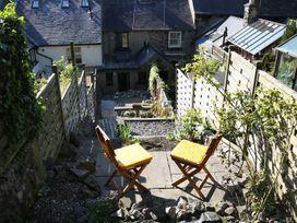 Grace Cottage - Peak District - 965731 - thumbnail photo 23