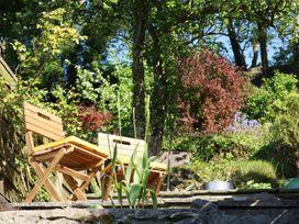 Grace Cottage - Peak District - 965731 - thumbnail photo 24