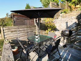 Grace Cottage - Peak District - 965731 - thumbnail photo 25
