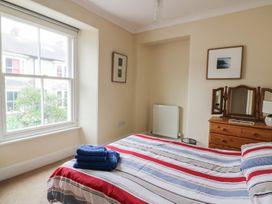 Trevorrow House - Cornwall - 965732 - thumbnail photo 11
