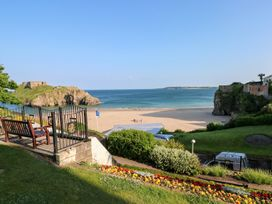 The Shell at the Hideaway - South Wales - 965733 - thumbnail photo 14