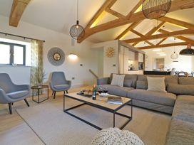 Mill House, Boskensoe Barns - Cornwall - 965738 - thumbnail photo 9