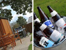 Mill House, Boskensoe Barns - Cornwall - 965738 - thumbnail photo 16