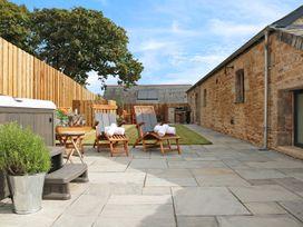 Mill House, Boskensoe Barns - Cornwall - 965738 - thumbnail photo 3