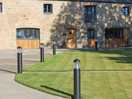 Mill House, Boskensoe Barns - Cornwall - 965738 - thumbnail photo 39