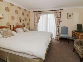 The Lodge off High Street - Suffolk & Essex - 965750 - thumbnail photo 6