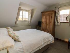 The Lodge off High Street - Suffolk & Essex - 965750 - thumbnail photo 7