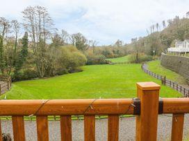 Lodge 78 - South Wales - 965760 - thumbnail photo 3