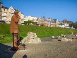 Spindrift - North Yorkshire (incl. Whitby) - 965771 - thumbnail photo 14