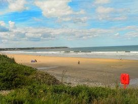 Spindrift - North Yorkshire (incl. Whitby) - 965771 - thumbnail photo 15
