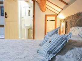 Lower Dolgenau (The Cottage) - Mid Wales - 965781 - thumbnail photo 8
