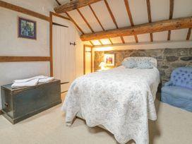 Lower Dolgenau (The Cottage) - Mid Wales - 965781 - thumbnail photo 12