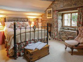 Lower Dolgenau (The Cottage) - Mid Wales - 965781 - thumbnail photo 18