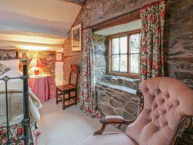 Lower Dolgenau (The Cottage) - Mid Wales - 965781 - thumbnail photo 19