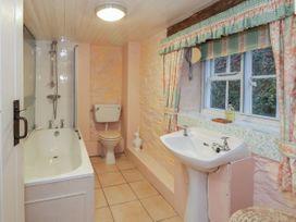 Lower Dolgenau (The Cottage) - Mid Wales - 965781 - thumbnail photo 20