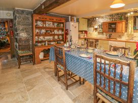 Lower Dolgenau (The Cottage) - Mid Wales - 965781 - thumbnail photo 5