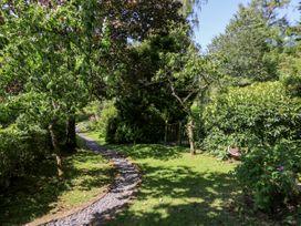 Lower Dolgenau (The Cottage) - Mid Wales - 965781 - thumbnail photo 21