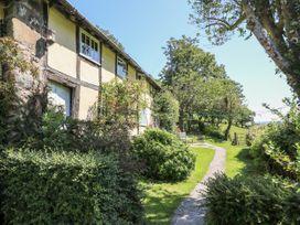 Lower Dolgenau (The Cottage) - Mid Wales - 965781 - thumbnail photo 24