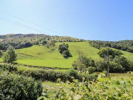 Lower Dolgenau (The Cottage) - Mid Wales - 965781 - thumbnail photo 25