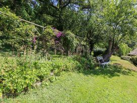 Lower Dolgenau (The Cottage) - Mid Wales - 965781 - thumbnail photo 26