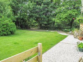 Garden Cottage - Cornwall - 965784 - thumbnail photo 10