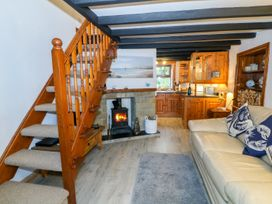 The Cottage - Anglesey - 965796 - thumbnail photo 3