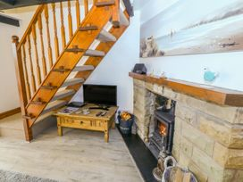 The Cottage - Anglesey - 965796 - thumbnail photo 4