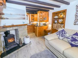 The Cottage - Anglesey - 965796 - thumbnail photo 6