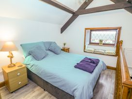 The Cottage - Anglesey - 965796 - thumbnail photo 10