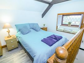 The Cottage - Anglesey - 965796 - thumbnail photo 13