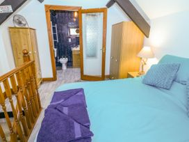 The Cottage - Anglesey - 965796 - thumbnail photo 15