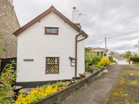 The Cottage - Anglesey - 965796 - thumbnail photo 2