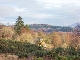Oak Cottage - Scottish Highlands - 965821 - thumbnail photo 33