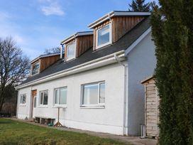 Oak Cottage - Scottish Highlands - 965821 - thumbnail photo 31
