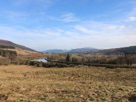 Oak Cottage - Scottish Highlands - 965821 - thumbnail photo 43