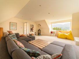 Oak Cottage - Scottish Highlands - 965821 - thumbnail photo 18
